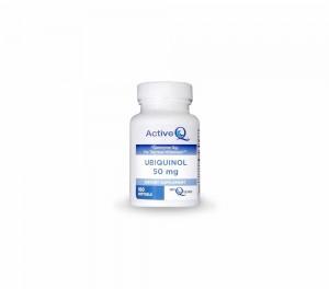 active-q-ubiquinol-50mg-100-softgels-featuring-kaneka-ubiquinol-3